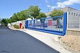 Nave en alquiler en calle La Forja, Arboç, l´ - 260942983