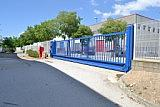 Nave en alquiler en calle La Forja, Arboç, l´ - 260942985
