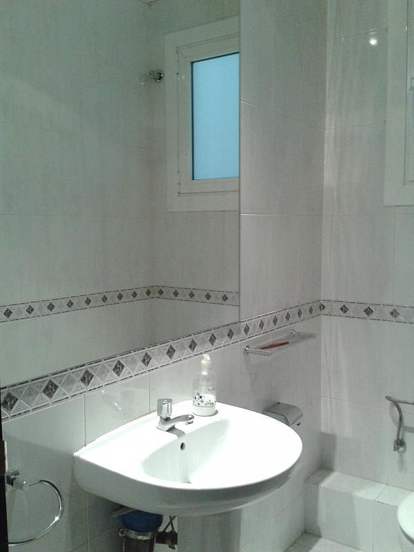 Oficina en alquiler en calle Balmes, Eixample esquerra en Barcelona - 260962211