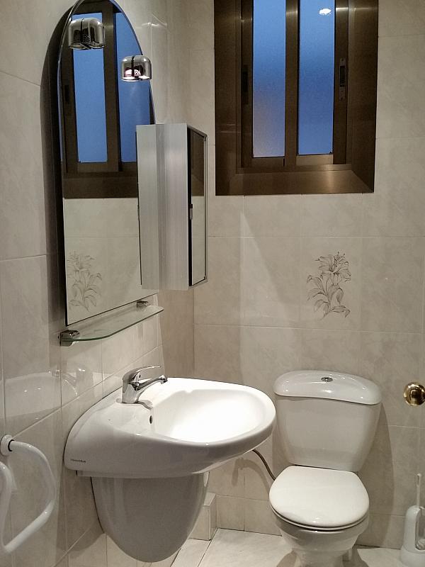 Oficina en alquiler en calle Balmes, Eixample esquerra en Barcelona - 260962292
