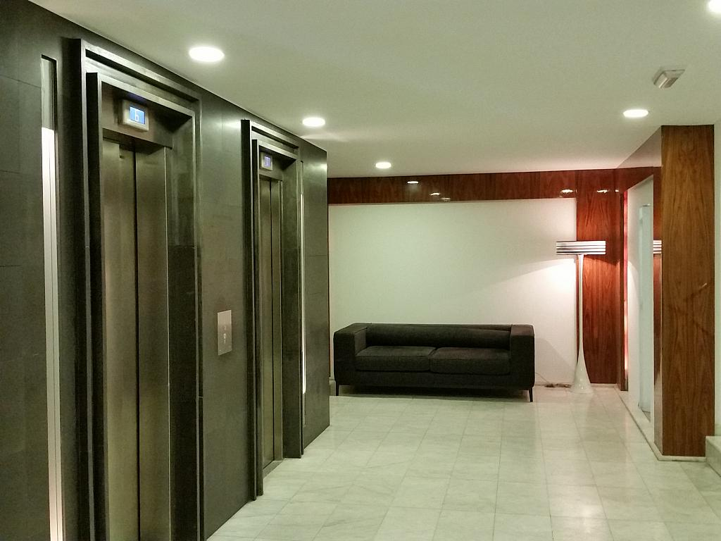 Oficina en alquiler en calle Balmes, Sant Gervasi – Galvany en Barcelona - 261447220
