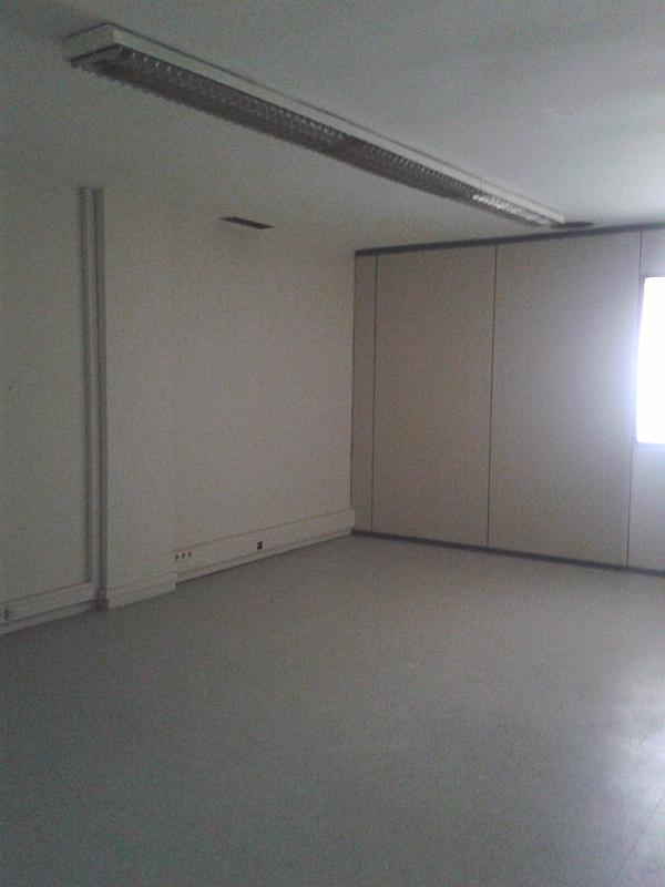 Oficina en alquiler en calle Balmes, Sant Gervasi – Galvany en Barcelona - 261447230