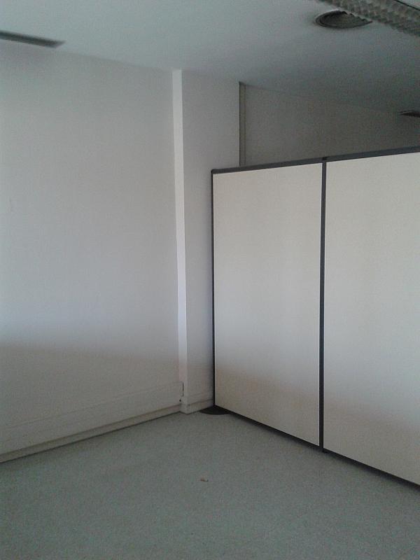 Oficina en alquiler en calle Balmes, Sant Gervasi – Galvany en Barcelona - 261448015