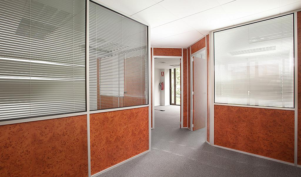 Oficina en alquiler en calle Plató, Sant Gervasi – Galvany en Barcelona - 261967049