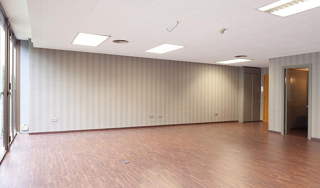 Oficina en alquiler en calle Plató, Sant Gervasi – Galvany en Barcelona - 261967052