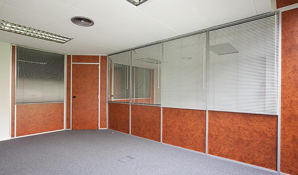 Oficina en alquiler en calle Plató, Sant Gervasi – Galvany en Barcelona - 261967063