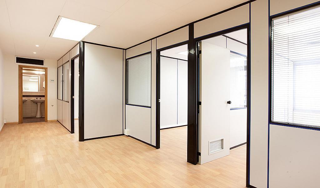 Oficina en alquiler en calle Plató, Sant Gervasi – Galvany en Barcelona - 261967080