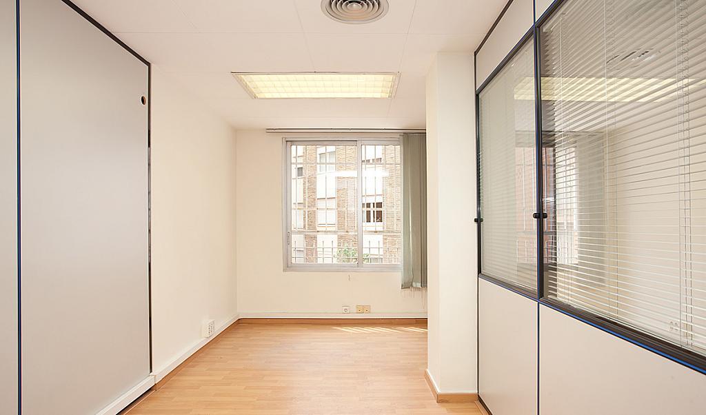 Oficina en alquiler en calle Plató, Sant Gervasi – Galvany en Barcelona - 261967081