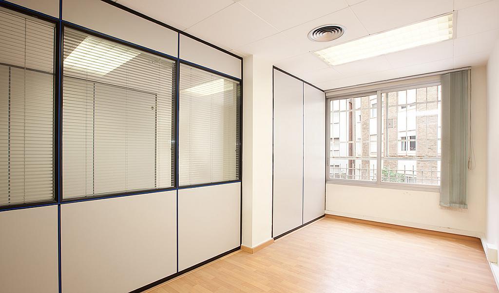 Oficina en alquiler en calle Plató, Sant Gervasi – Galvany en Barcelona - 261967083