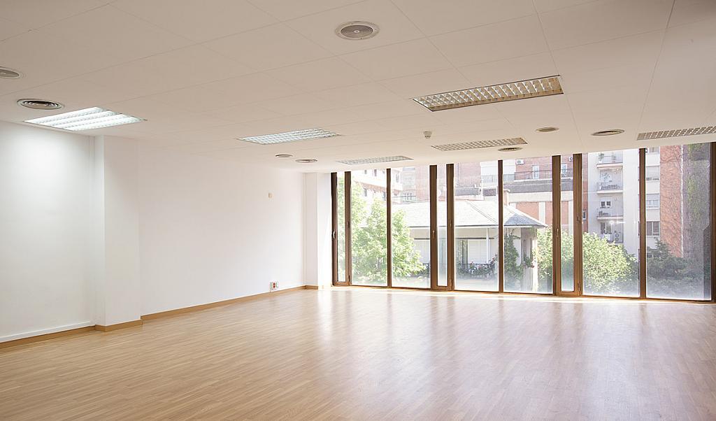 Oficina en alquiler en calle Plató, Sant Gervasi – Galvany en Barcelona - 261967085