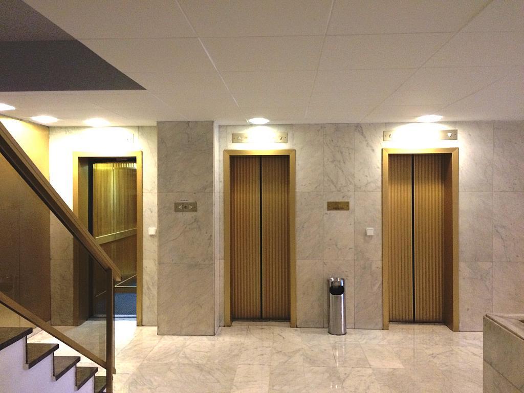 Oficina en alquiler en calle Plató, Sant Gervasi – Galvany en Barcelona - 261967094