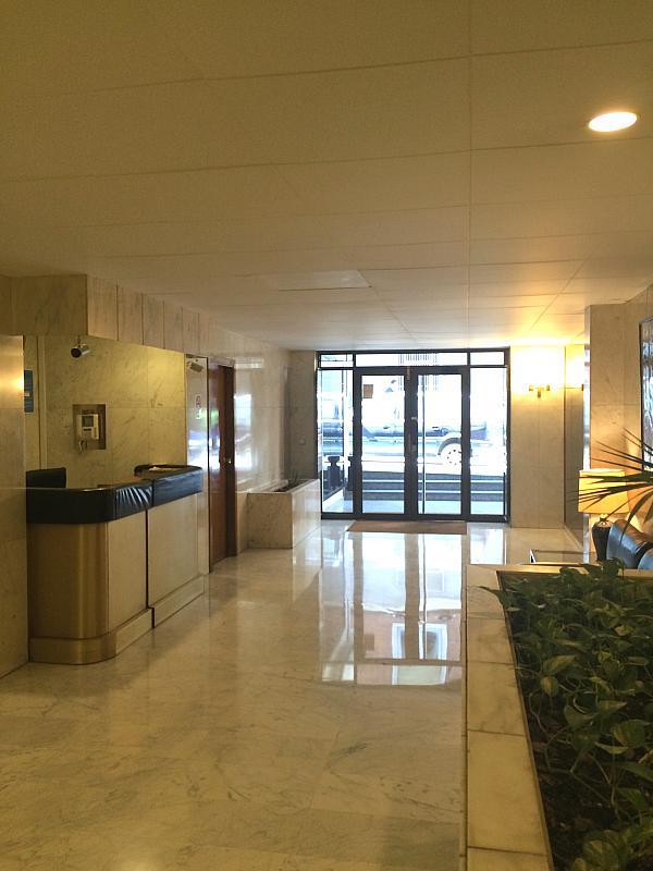 Oficina en alquiler en calle Plató, Sant Gervasi – Galvany en Barcelona - 261967095