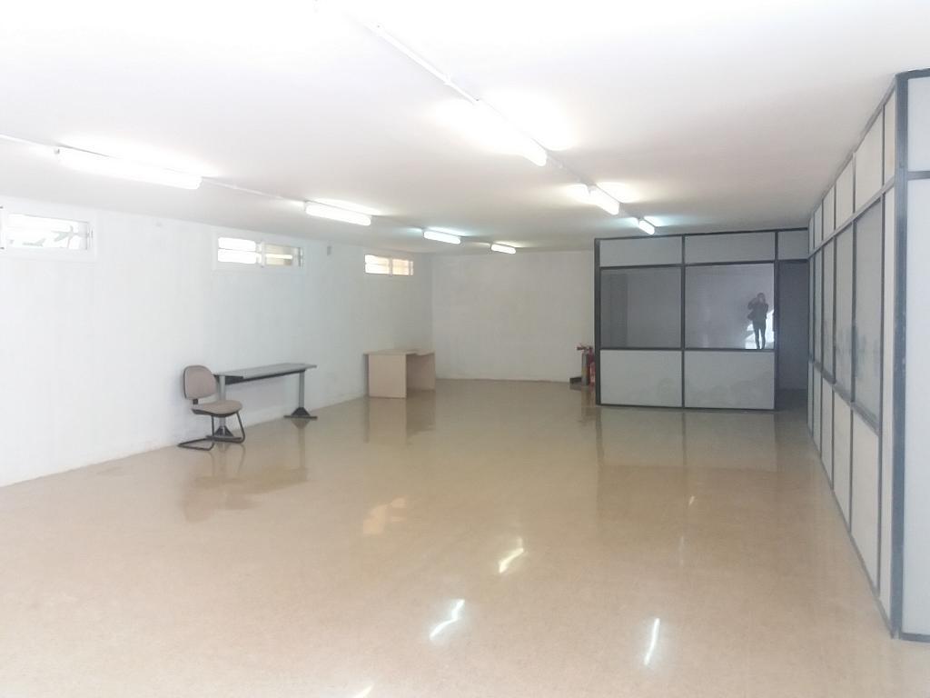 Oficina en alquiler en calle Aribau, Sant Gervasi – Galvany en Barcelona - 264407178