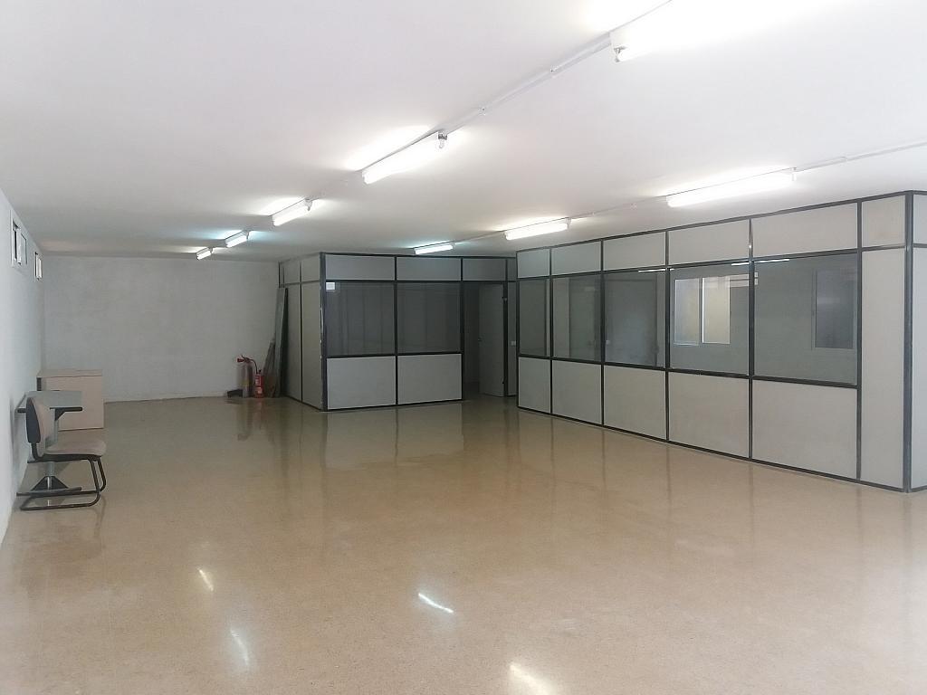 Oficina en alquiler en calle Aribau, Sant Gervasi – Galvany en Barcelona - 264407181