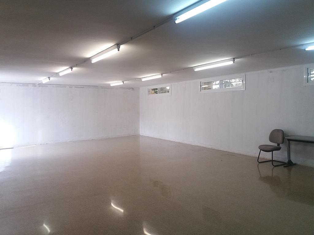 Oficina en alquiler en calle Aribau, Sant Gervasi – Galvany en Barcelona - 264407238