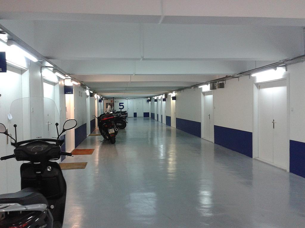 Oficina en alquiler en calle Aribau, Sant Gervasi – Galvany en Barcelona - 264407243