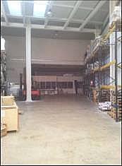Oficina en alquiler en calle Coders, Montigala en Badalona - 264433818