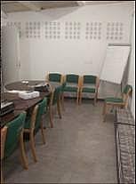 Oficina en alquiler en calle Coders, Montigala en Badalona - 264433821