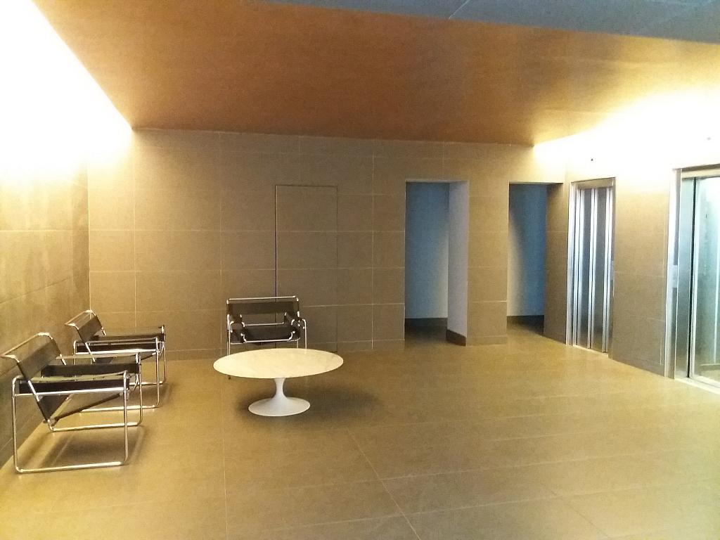 Oficina en alquiler en calle Diagonal, Eixample esquerra en Barcelona - 265774288