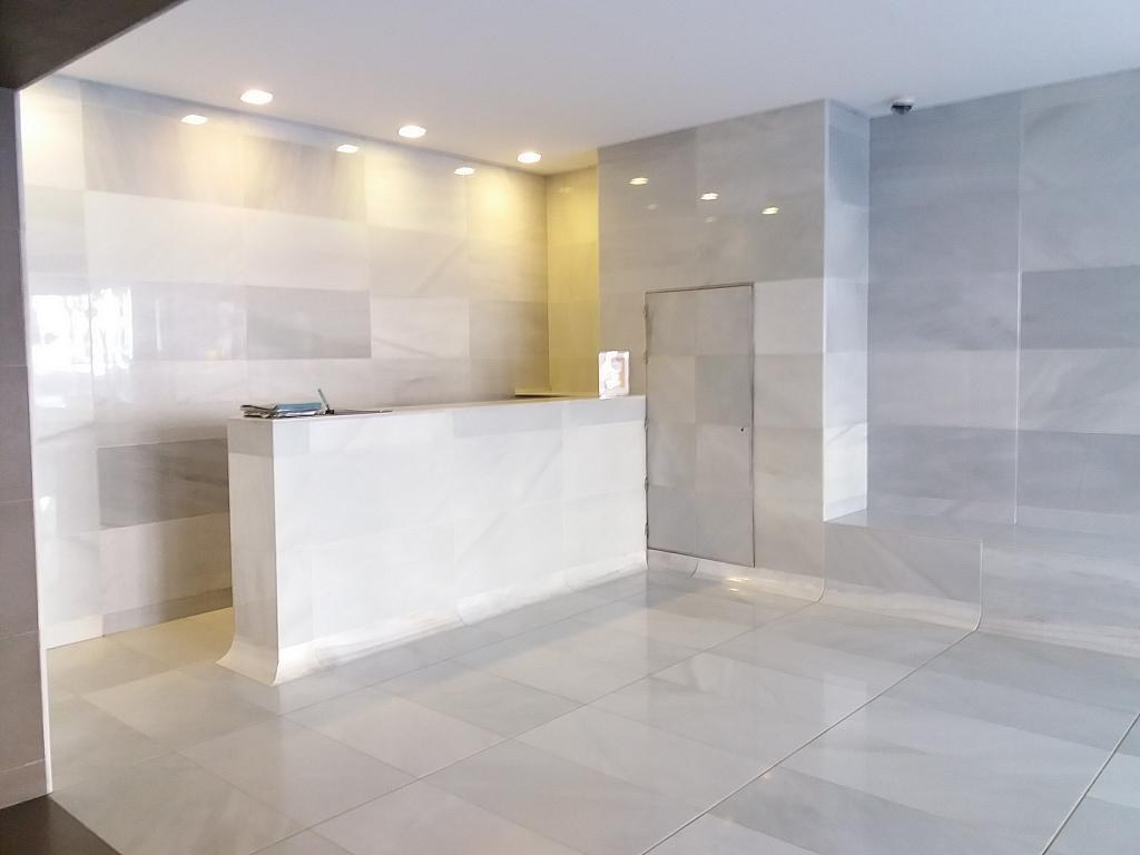 Oficina en alquiler en calle Diagonal, Eixample esquerra en Barcelona - 265774289