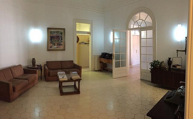 Oficina en alquiler en calle Muntaner, Sant Gervasi – Galvany en Barcelona - 265774873