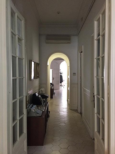 Oficina en alquiler en calle Muntaner, Sant Gervasi – Galvany en Barcelona - 265774874