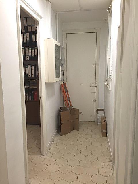 Oficina en alquiler en calle Muntaner, Sant Gervasi – Galvany en Barcelona - 265774879