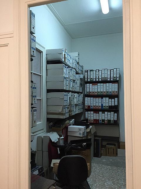 Oficina en alquiler en calle Muntaner, Sant Gervasi – Galvany en Barcelona - 265774892
