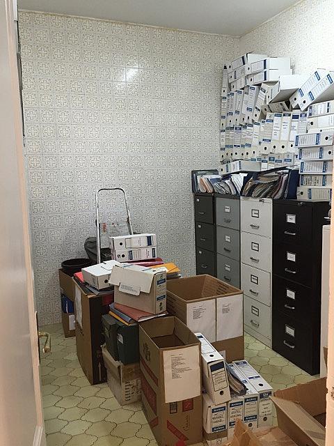 Oficina en alquiler en calle Muntaner, Sant Gervasi – Galvany en Barcelona - 265774897