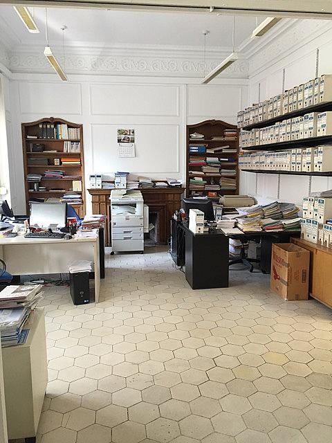 Oficina en alquiler en calle Muntaner, Sant Gervasi – Galvany en Barcelona - 265774900