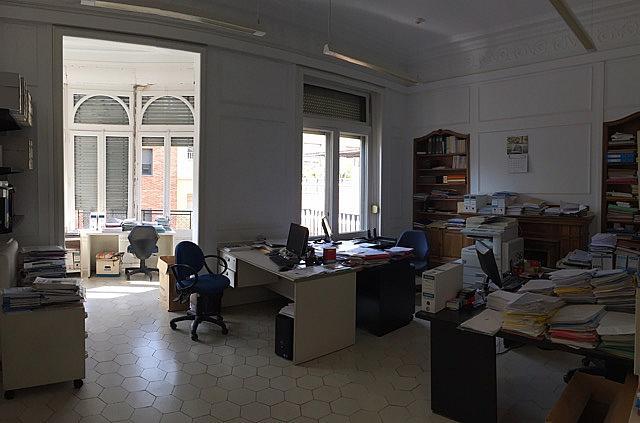 Oficina en alquiler en calle Muntaner, Sant Gervasi – Galvany en Barcelona - 265774902