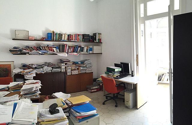 Oficina en alquiler en calle Muntaner, Sant Gervasi – Galvany en Barcelona - 265774905