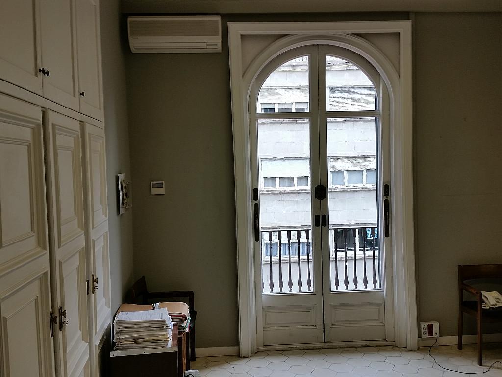 Oficina en alquiler en calle Muntaner, Sant Gervasi – Galvany en Barcelona - 266422974