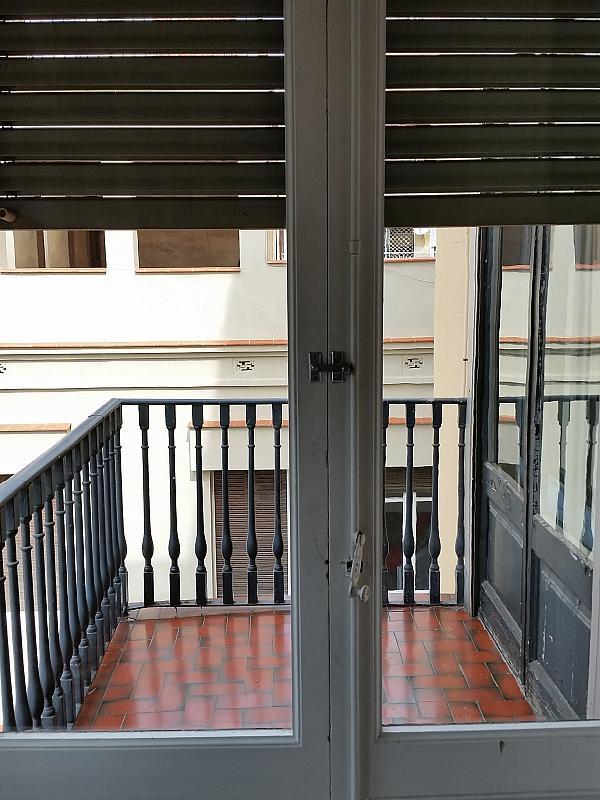 Oficina en alquiler en calle Muntaner, Sant Gervasi – Galvany en Barcelona - 266422983