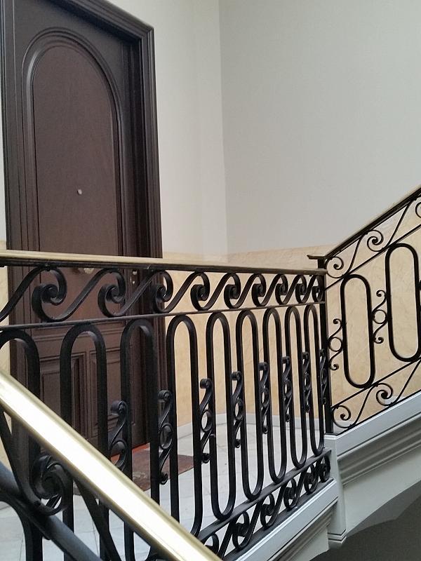 Oficina en alquiler en calle Muntaner, Sant Gervasi – Galvany en Barcelona - 266422994