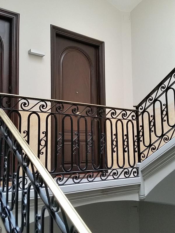 Oficina en alquiler en calle Muntaner, Sant Gervasi – Galvany en Barcelona - 266422996