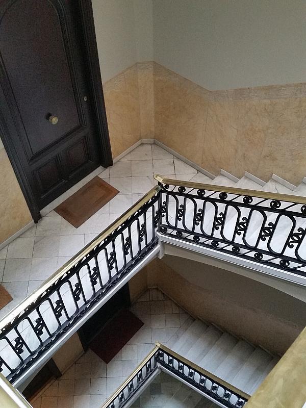 Oficina en alquiler en calle Muntaner, Sant Gervasi – Galvany en Barcelona - 266422997