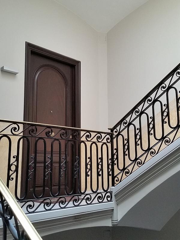 Oficina en alquiler en calle Muntaner, Sant Gervasi – Galvany en Barcelona - 266423001
