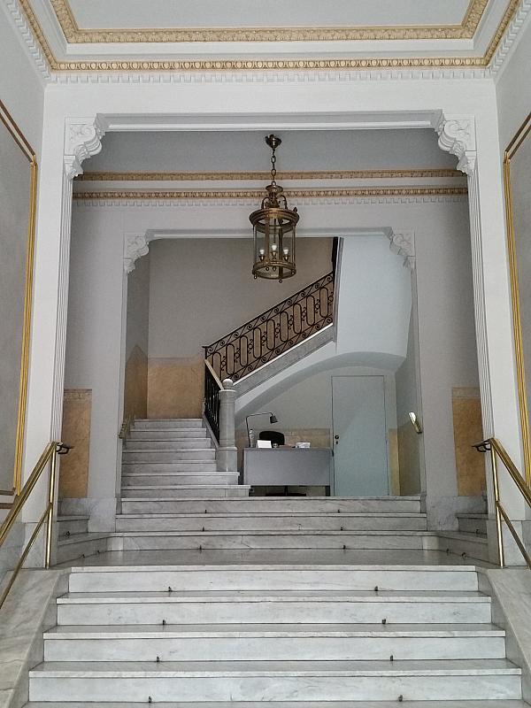 Oficina en alquiler en calle Muntaner, Sant Gervasi – Galvany en Barcelona - 266423003