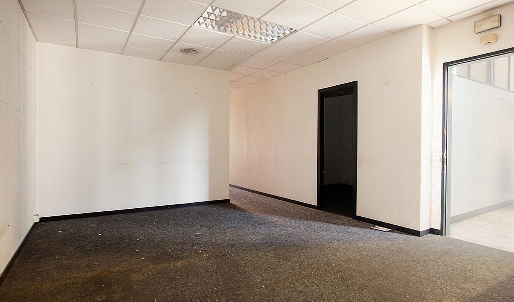 Oficina en alquiler en calle Príncep D'astúries, Vila de Gràcia en Barcelona - 266031765