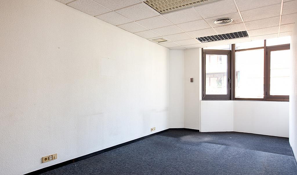 Oficina en alquiler en calle Príncep D'astúries, Vila de Gràcia en Barcelona - 266031768