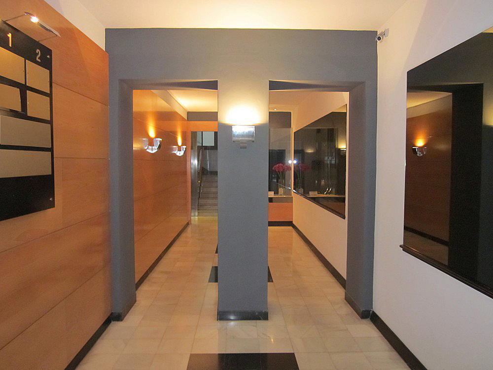 Oficina en alquiler en calle Príncep D'astúries, Vila de Gràcia en Barcelona - 266031772