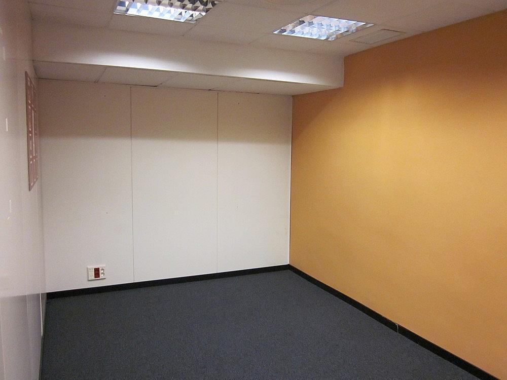 Oficina en alquiler en calle Príncep D'astúries, Vila de Gràcia en Barcelona - 266031783