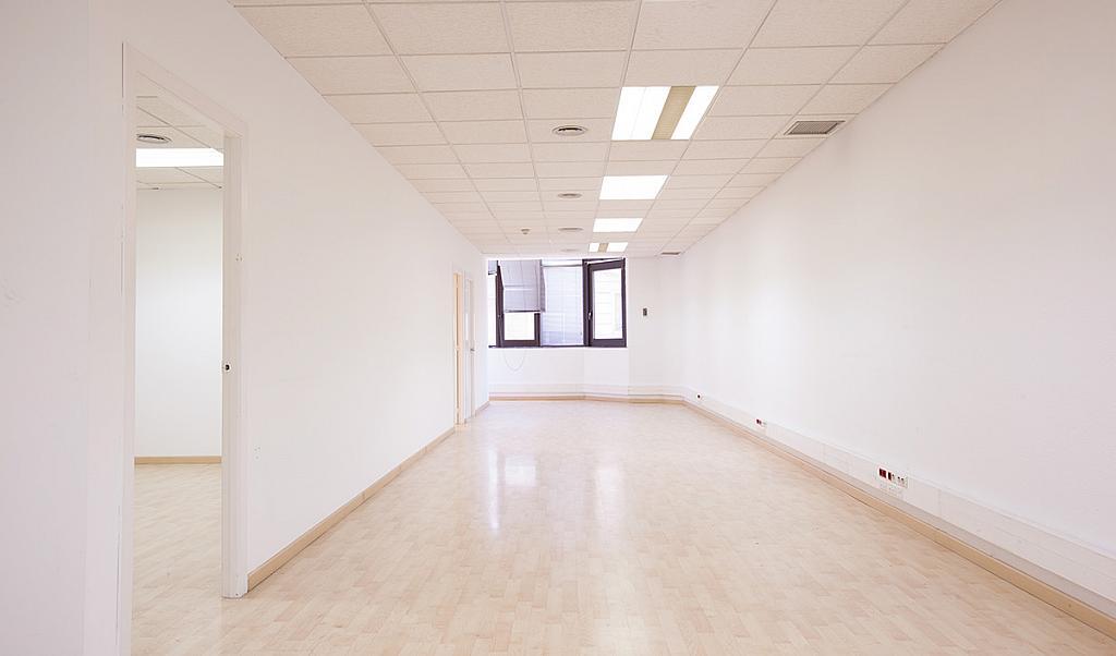 Oficina en alquiler en calle Príncep D'astúries, Vila de Gràcia en Barcelona - 329090689