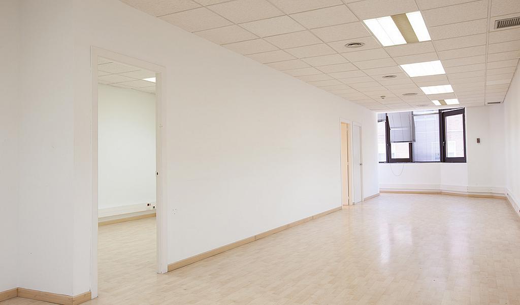 Oficina en alquiler en calle Príncep D'astúries, Vila de Gràcia en Barcelona - 329090691