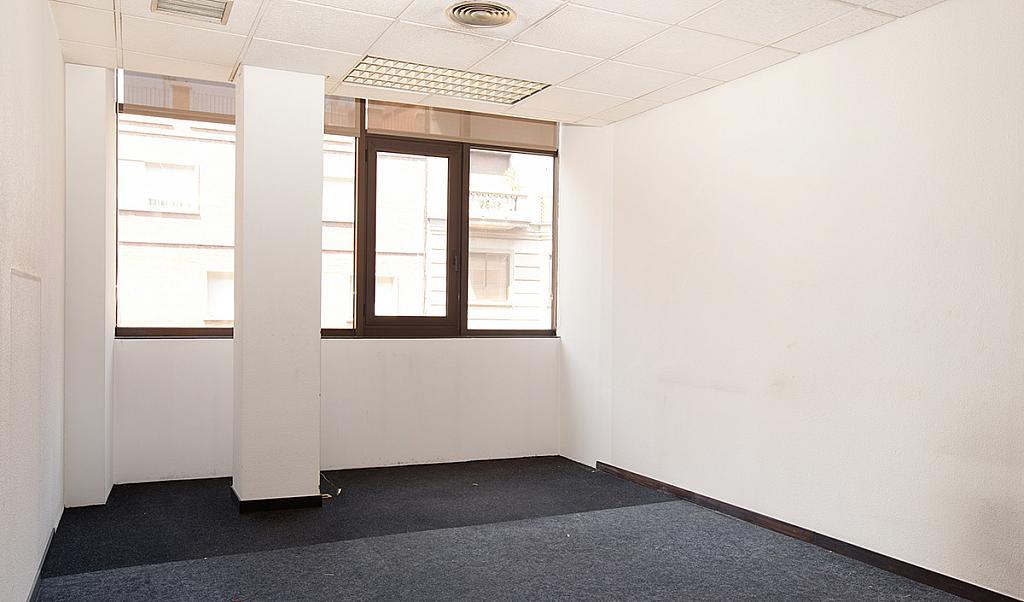 Oficina en alquiler en calle Del Príncep D'astúries, Vila de Gràcia en Barcelona - 266032542