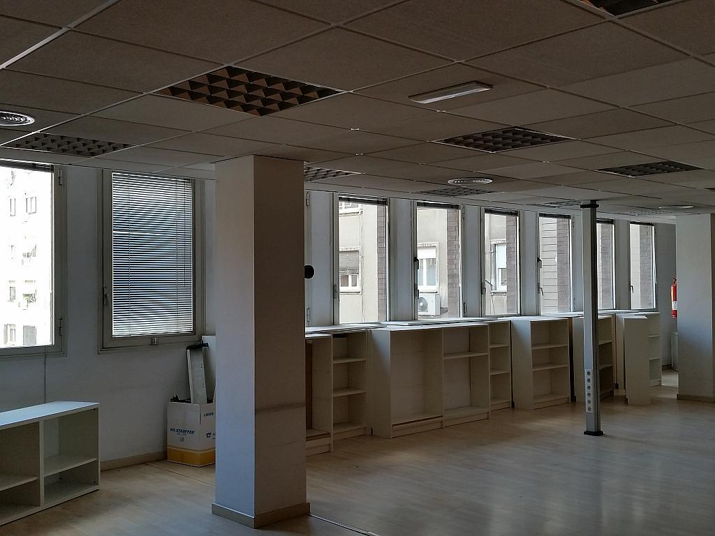 Oficina en alquiler en calle Travessera de Gràcia, Sant Gervasi – Galvany en Barcelona - 267197036