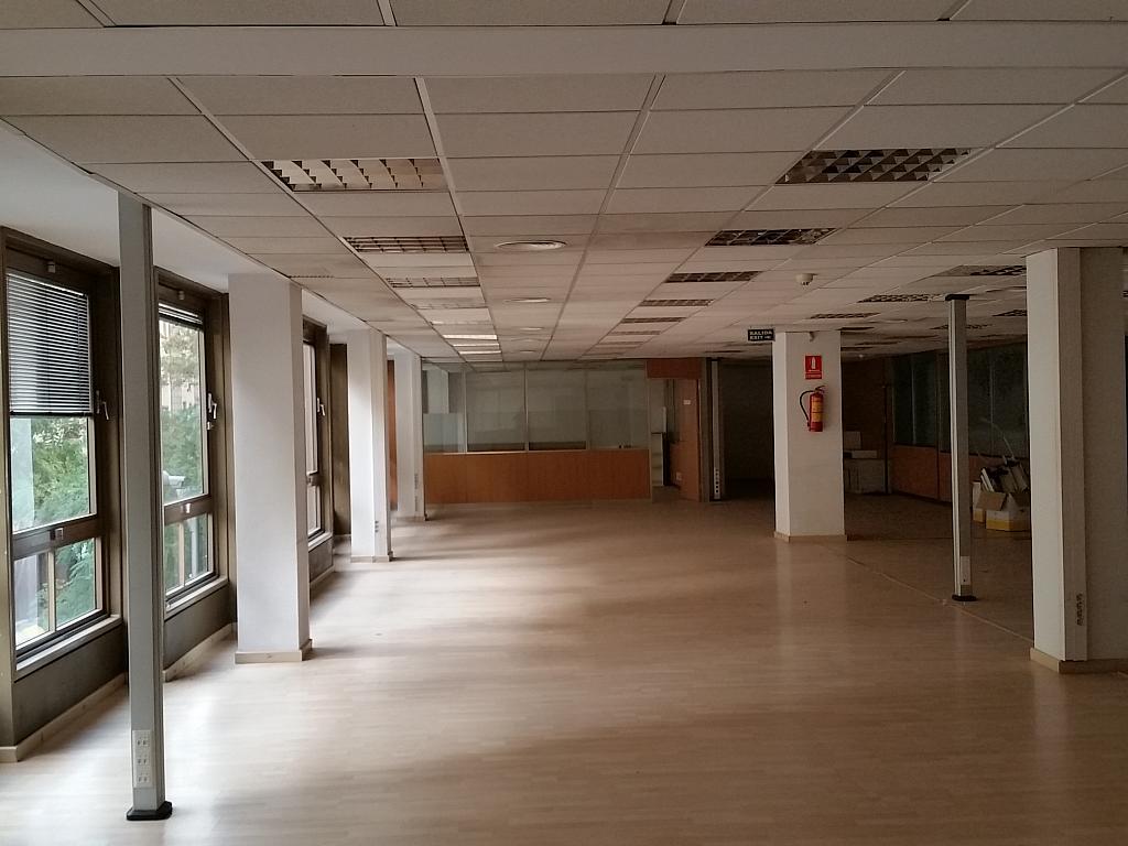 Oficina en alquiler en calle Travessera de Gràcia, Sant Gervasi – Galvany en Barcelona - 267197040