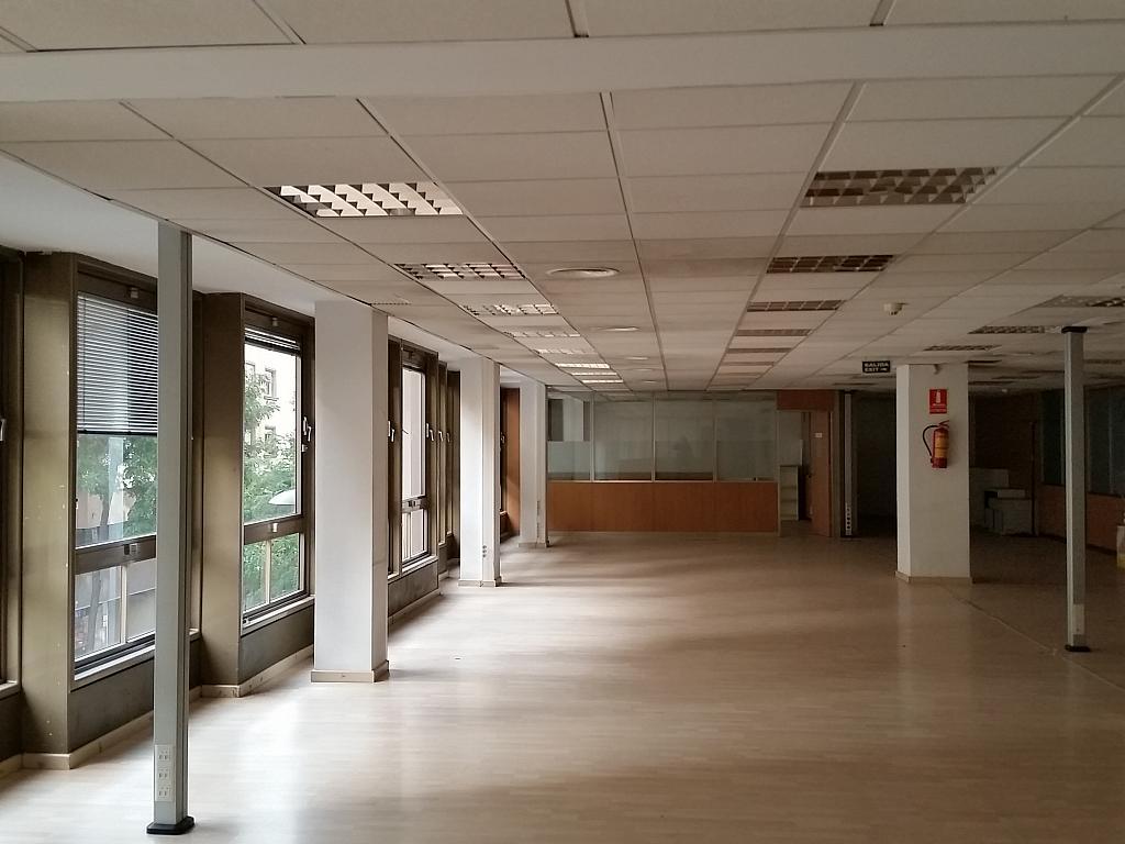 Oficina en alquiler en calle Travessera de Gràcia, Sant Gervasi – Galvany en Barcelona - 267197042