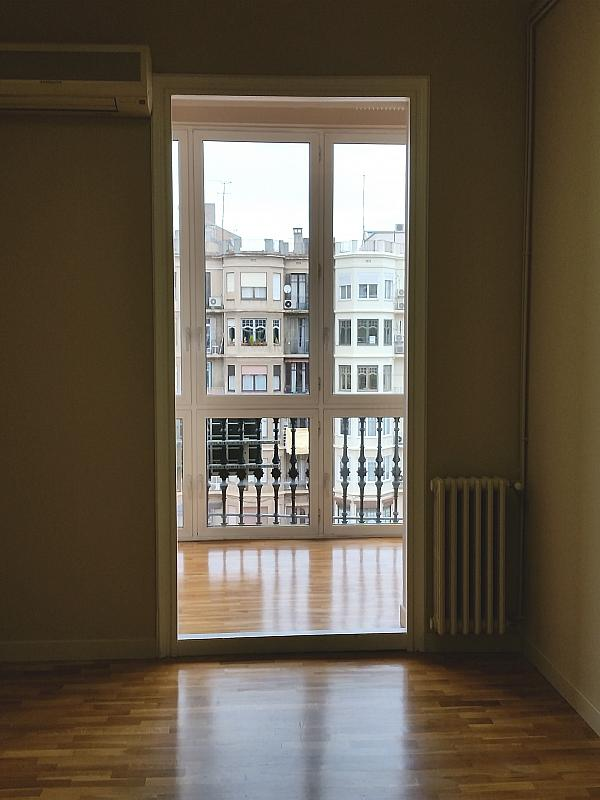Oficina en alquiler en calle Pau Claris, Eixample dreta en Barcelona - 269489708